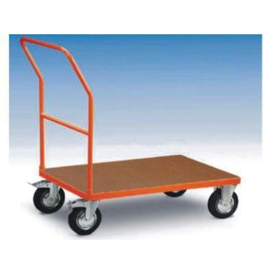 平板推车--平板推车厂家
