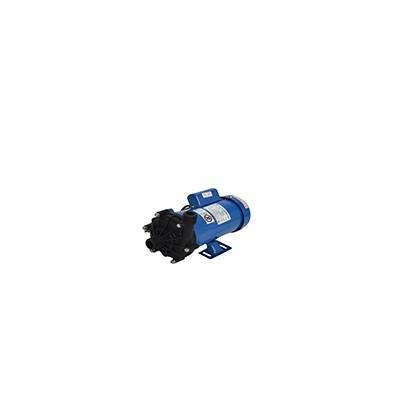 衡辉HCL 同轴自吸式耐酸碱泵浦