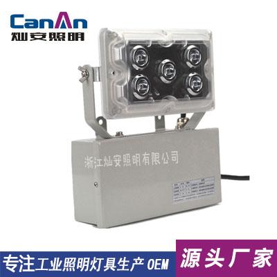 变电所NFE9178应急灯 厂家供应NFE9178应急灯