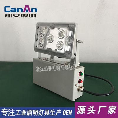 厂家GAD605-J应急灯 GAD605-J应急壁灯灿安销售