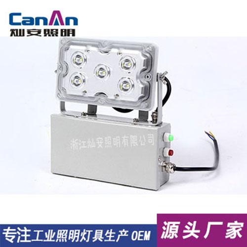 直供HZJ520-JLED照明灯HZJ520-J10W应急灯