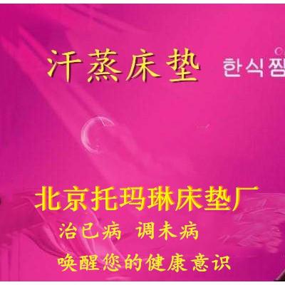 托玛琳床垫的价格、托玛琳坐垫多少钱托玛琳磁疗北京托玛琳床垫厂