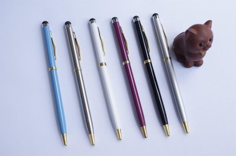 厂家直销 平板手写笔 触屏笔平板