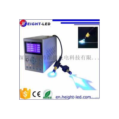 UVLED点光源照射机
