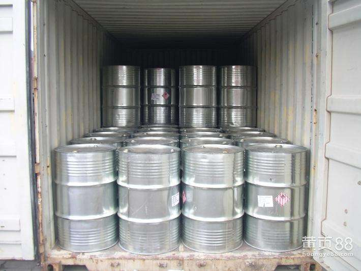 化工品涂料进口报关代理/海邦国际进出口