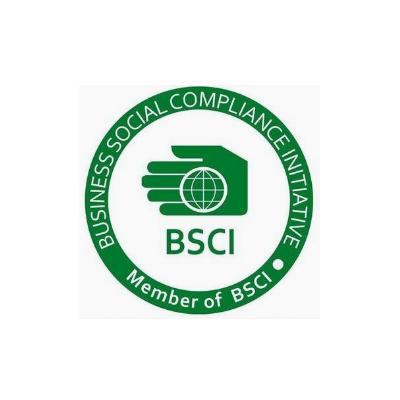 做bsci认证要多少费用?