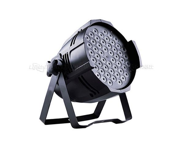 不防水LED染色灯大量供应