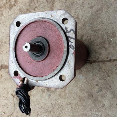 YDF-WF311-4 YDF-WF223-4三相异步电机