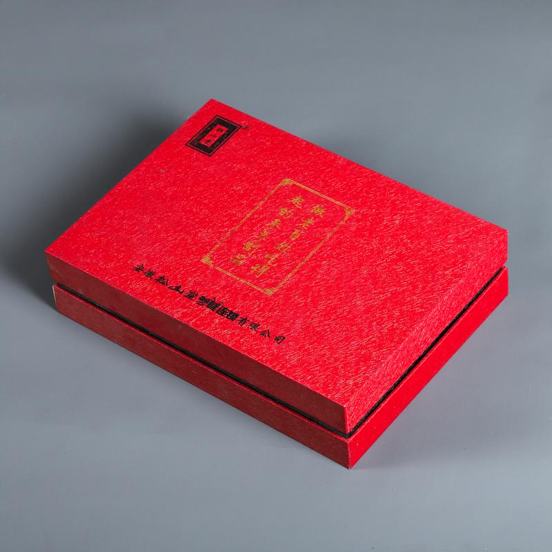 礼盒包装--礼盒包装厂家