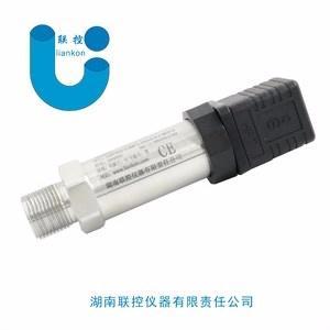 气压系统压力传感器,楼宇自控压力变送器