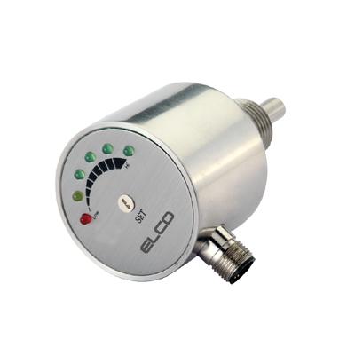 FI2-M12-OP6L-Q12传感器宜科产品常州凯昆供应