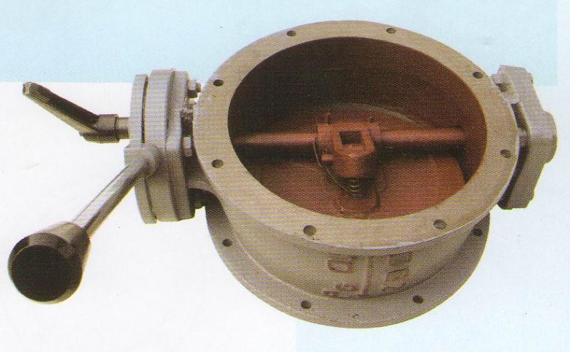开封专业D40JX-0.5型单连杆手动密闭阀门质量保证