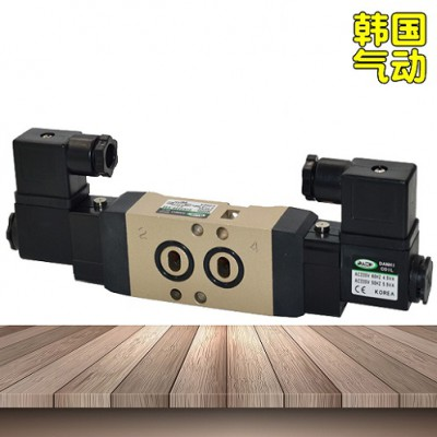 韩国DANHI丹海SVK2220阀门GT气动执行器装置