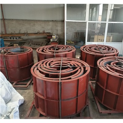 電力檢查井模具規格尺寸 雨水檢查井模具價格