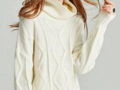 新时代的时尚风格 戈蔓婷女装彰显出东方女性迷人的个性风采