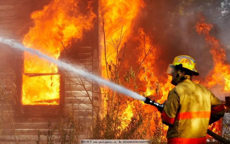 2020福建国际 消防设备 技术交流 展览会 消防展