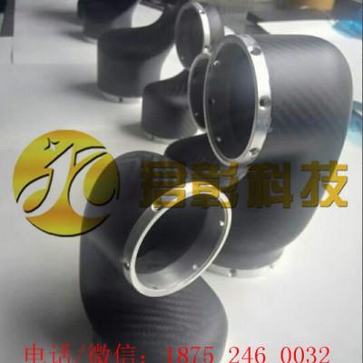供应节能高效型碳纤维机械手臂