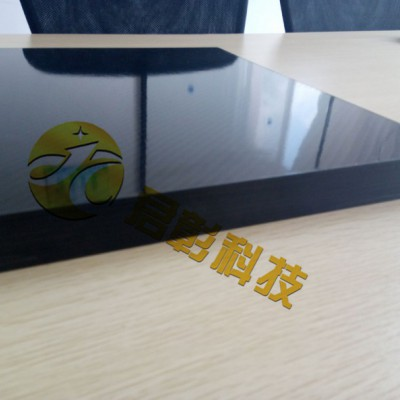 3K碳纤维板材