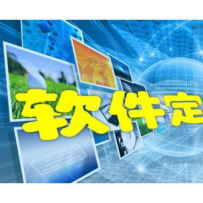 小程序开发APP开发专业团队