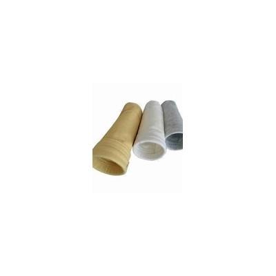 诺和环保防静电除尘布袋