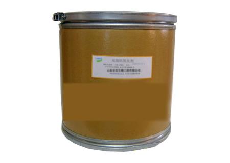 麦汁澄清剂卡拉胶 发酵助剂酵母营养盐 双效抗氧化剂