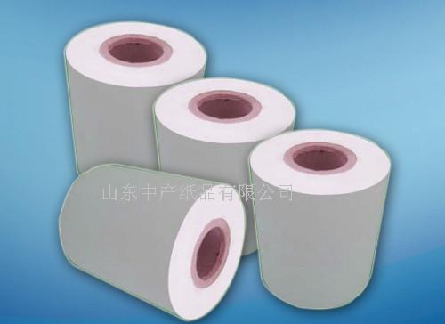 PE淋膜纸 PE覆膜纸价格