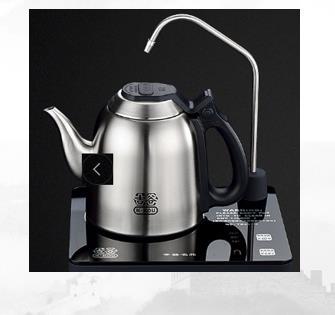 定制品牌茶具礼品套装茶文化礼品包装 商务茶具套装礼品批发