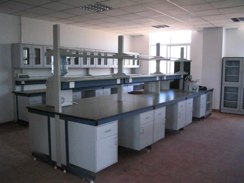 实验台,通风柜,药品柜,实验台生产厂,