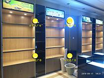 南京商场道具制作 超市道具制作