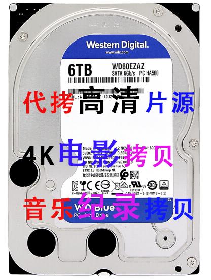 外贸网站如何推广?深圳外贸网站优化推广seo优化软件