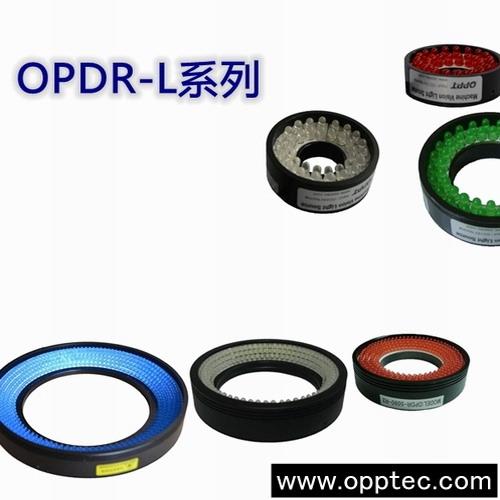 机器视觉光源;光源控制器;环形光源