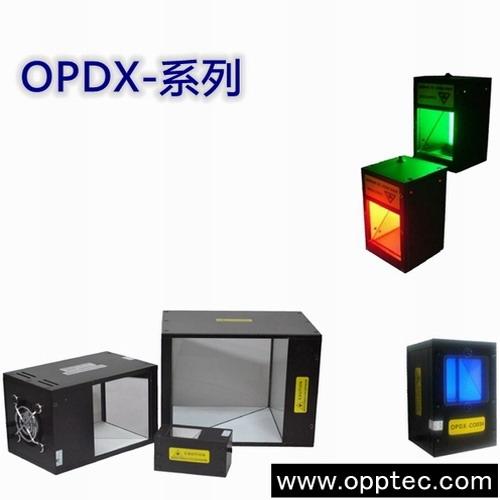 机器视觉光源;光源控制器;同轴光源