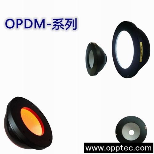 机器视觉光源;光源控制器;圆顶光源