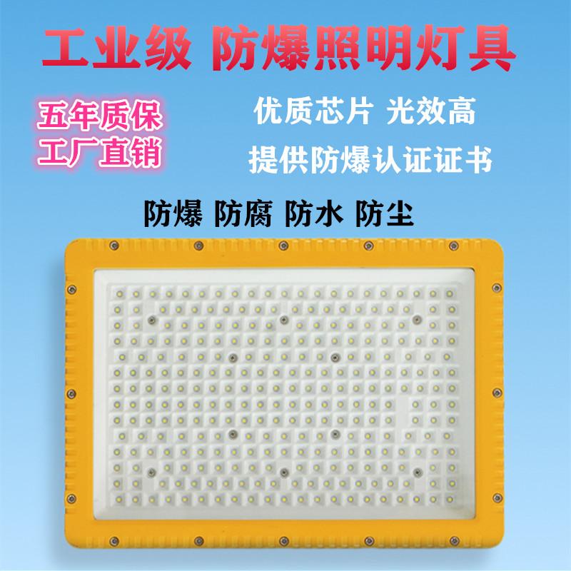 CCD97防爆灯/LED防爆灯厂家直销
