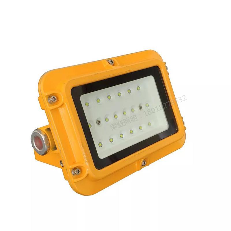HRD615免维护防爆泛光灯