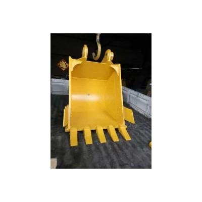供应小松PC130-7大臂前叉