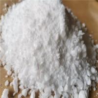 广东铝酸酯偶联剂DL-411