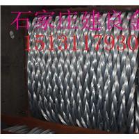 各种型号镀锌铁丝  黑色退火铁丝
