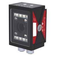读vericode玻璃码IVY-8040-PLUS工业扫码器