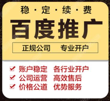 广州智强快手广告位置展现