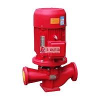 消防泵,单级消防泵,CCCF消防泵,消火栓泵,3CF消防泵