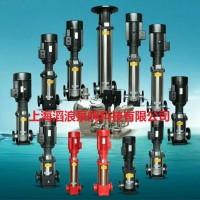 多级泵,不锈钢多级离心泵,轻型不锈钢稳压泵,多级不锈钢泵