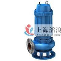 排污泵,立式排污泵,污水潜水泵,无堵塞排污泵,搅匀排污泵