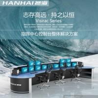 监控操作台调度台控制台高端定制 致恒系列VA01