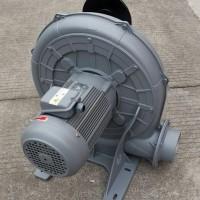 原装全风CX系列透浦式鼓风机
