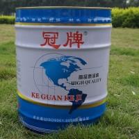 贵州耐热防腐漆出售-贵阳遵义六盘水供应