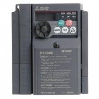 FR-D740-022SC-EC日本三菱电机变频器